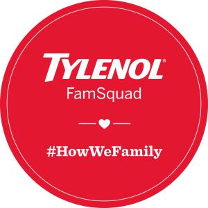 Tylonal howwefamily