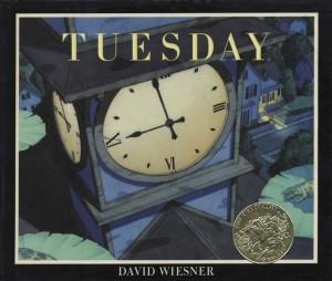 1992_Tuesday