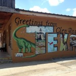 Day Trip Idea: Glen Rose, TX