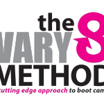 Finding the Balance Between Exercise and Cupcakes :: The Vary-8 Method