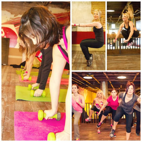 Vary-8 Workout Collage2