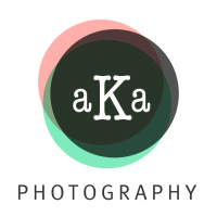 aKa Photography Logo-Print-01