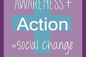 Awareness_Action_Social_Change