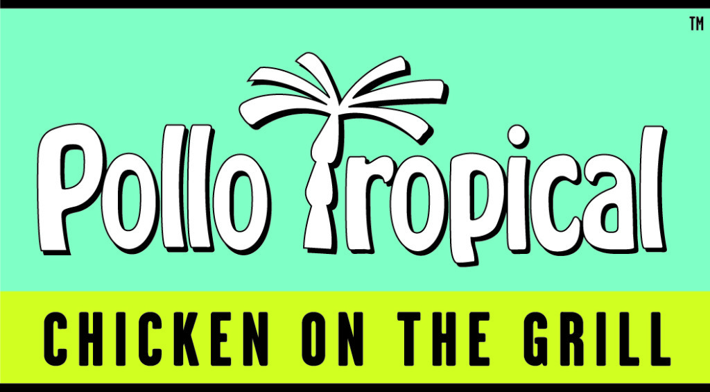 New Pollo Logo for Texas