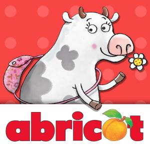 abricot-games