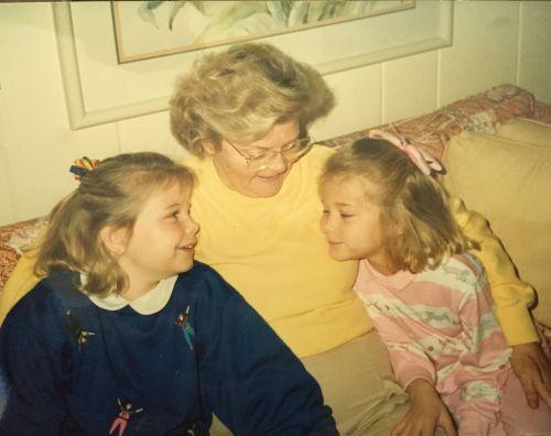 long distance grandparents, grandparents day 2015, grandparents day ideas