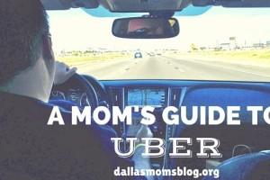uberblog