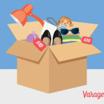 Skip the Social Media Selling Drama with VarageSale