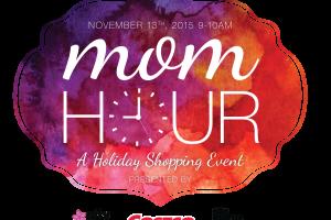 Costco_Mom_Hour_Dallas