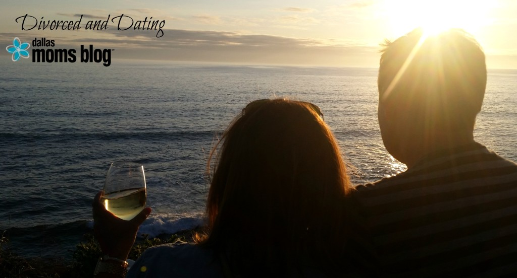 what is the difference between dating and casual going out for a dinner with a girl