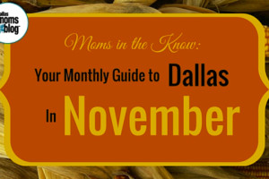 november2015_eventscalendar_dallasmomsblog