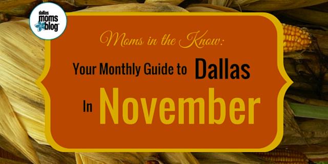 november2015_eventscalendar_dallasmomsblog