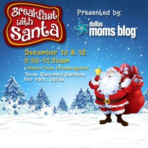 BreakfastWithSanta_FB_10-22-15
