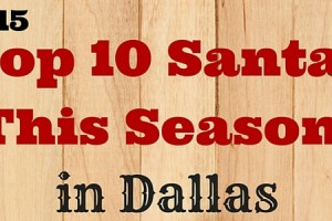 Dallas Moms Blog Santa Featured Slide (1)