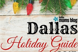 Holiday Guide Facebook Post