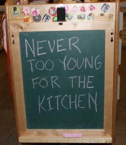 KitchenTools(3)