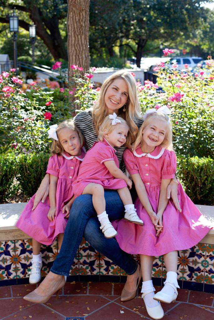 christmas tips, holiday checklist, dallas blogger, dallas moms blog, holiday dress, classic children's clothing
