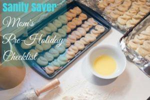 sanity-saver-dallas-moms-blog