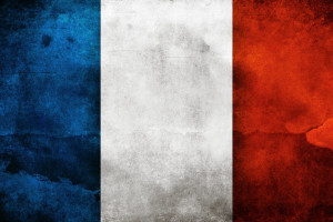france_flag_by_think0-d563k6e