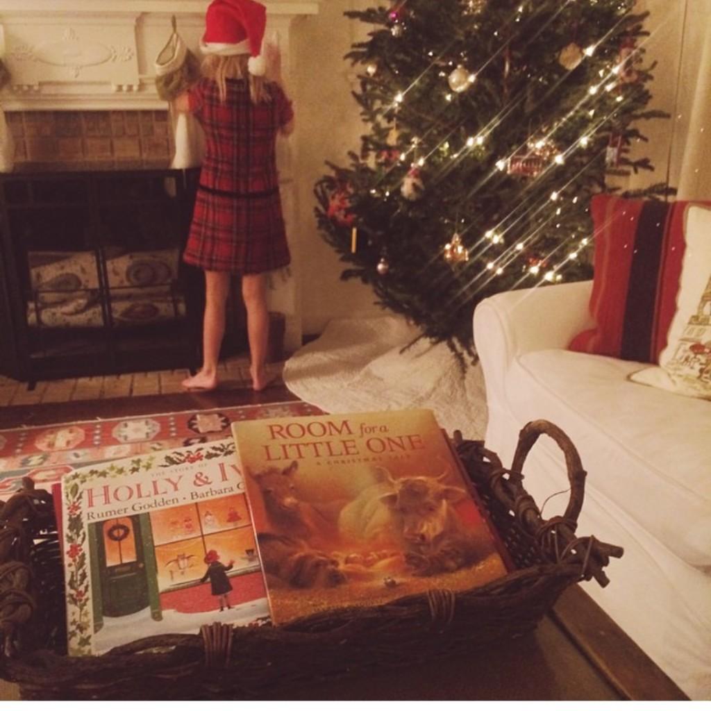 classic christmas, classic books, classic christmas books, florence eiseman