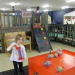 Play for a Day at the Northeast Texas Children's Museum