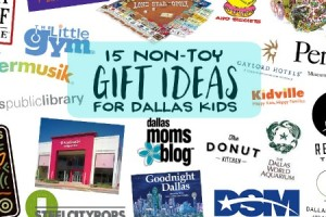 15-Non-Toy-Gift-Ideas Featured Slide