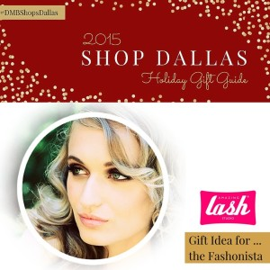 Shop Dallas Amazing Lash (1)
