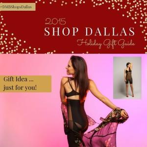 Shop Dallas Honeybuns