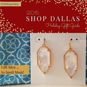 Shop Dallas Kendra Scott