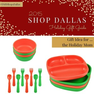 Shop Dallas Re-Play Recycled