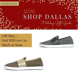 Shop Dallas SUAVS