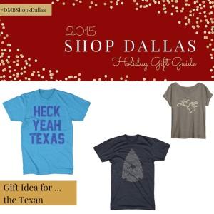 Shop Dallas TexStyles