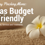 Penny Pinching Moms: Five Dallas Spots for Budget Friendly Pampering