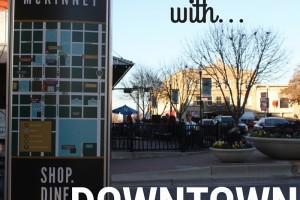 DowntownMcKinney