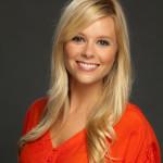 Sarah Brice Calver