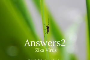 Answers2 Zika Virus