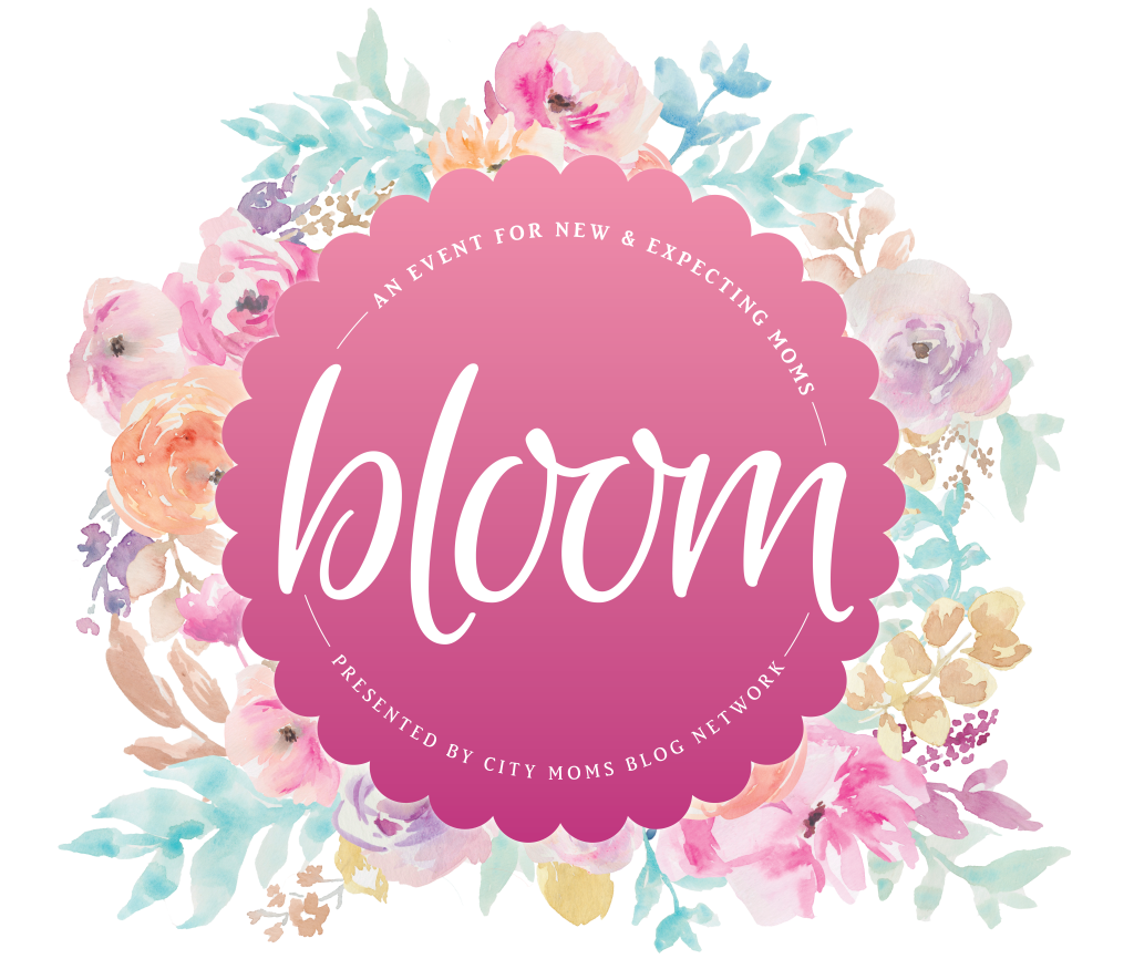 Bloom_Logo_Final_Flowers