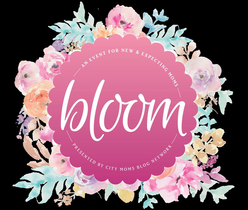 Bloom_Logo_Final_Flowers