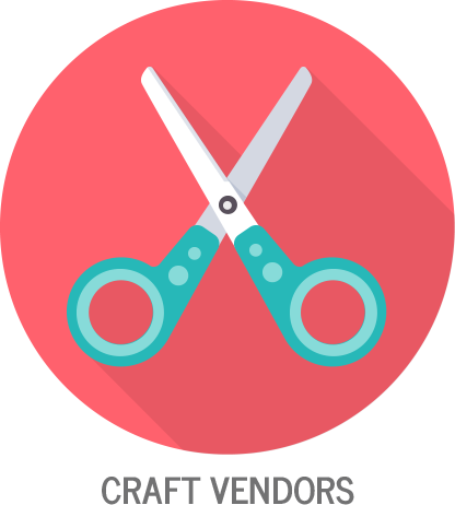Craft_Vendor