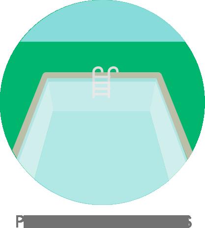 Pools_Splashpads