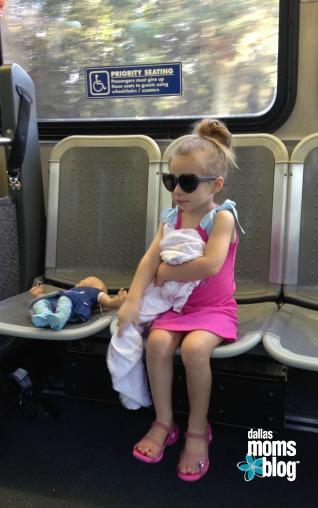 Get to Disneyworld Early Dallas Moms Blog