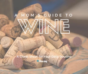 Guide to Wine (1)