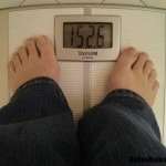 The Real Test :: Where I Am 10 Weeks After Utopia Food & Fitness