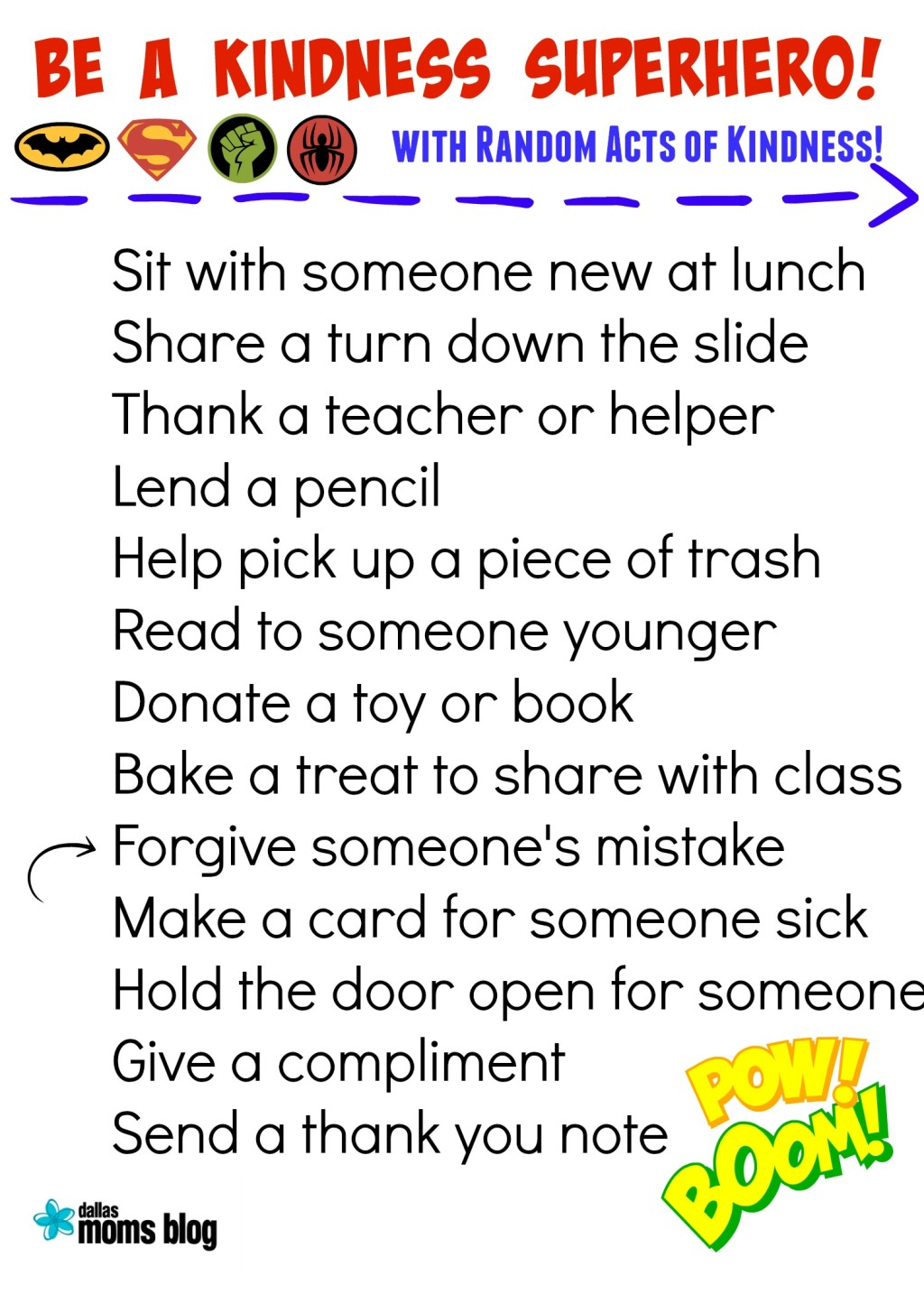 random act of kindness essay 500 words Act of kindness essay jpg word free act of kindness essay 500 words img 1 act of kindness essay cause and effect 100 acts of kindness for kids.