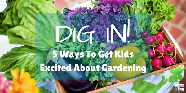 Dig In Dallas Moms Blog