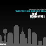 Dallas Moms Blog Exclusive Premiere of RHoD at Studio Movie Grill Plano