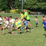 Summer Camps: What to Ask Before Sending Them Off