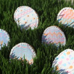 Plan Your Easter Brunch with Omni Dallas Hotel