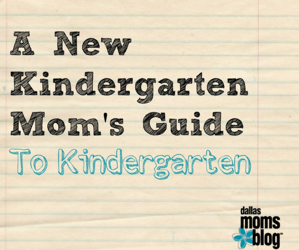 Kindergarten Featured Slide Dallas Moms Blog
