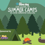 2016 Guide to Summer Camps In & Around Dallas